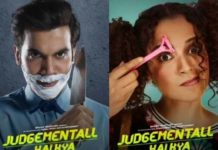 Judgementall Hai Kya Full Movie Download MrJatt