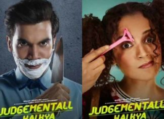 Judgementall Hai Kya Full Movie Download MrJatt