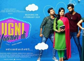 Jugni Yaaran Di Full Movie Download Bolly4U