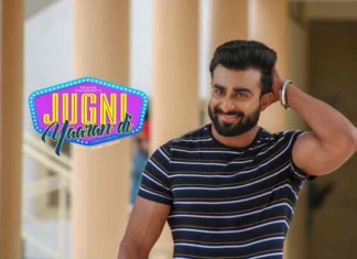 Jugni Yaaran Di Full Movie Download Cinevilla