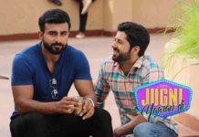 Jugni Yaaran Di Full Movie Download Khatrimaza