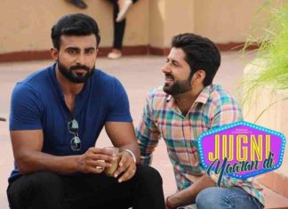 Jugni Yaaran Di Full Movie Download Khatrimaza