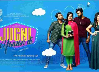 Jugni Yaaran Di Full Movie Download Pagalworld