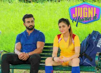 Jugni Yaaran Di Full Movie Download Utorrent