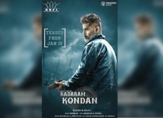 Kadaram Kondan Full Movie Download Coolmoviez