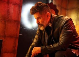 Kadaram Kondan Full Movie Download Tamilyogi