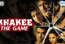 Khakee Full Movie Download