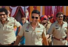 Khiladi 786 Full Movie Download