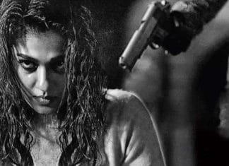 Kolaiyuthir Kaalam 4th Day Box Office Collection