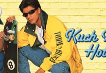 Kuch Kuch Hota Hai Full Movie Download