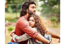 Malaal Box Office Collection