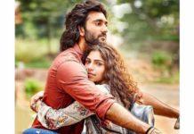 Malaal Full Movie Download Filmyzilla