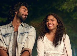 Malaal Full Movie Download Openload