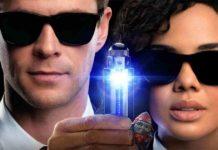 Men In Black International Full Movie Download 123movies