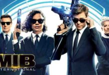 Men In Black International Full Movie Download Filmywap