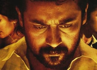 NGK Full Movie Download Filmywap