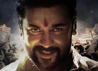 NGK Full Movie Download Isaimini