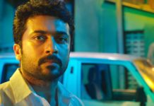 NGK Full Movie Download Jiorockers