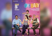 Oh! Baby Full Movie Download Tamilrockers