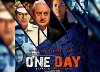 One Day Justice Delivered Full Movie Download Khatrimaza