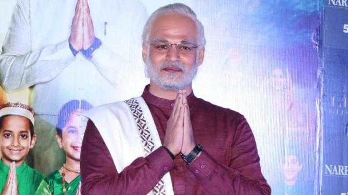 PM Narendra Modi Full Movie Download HD