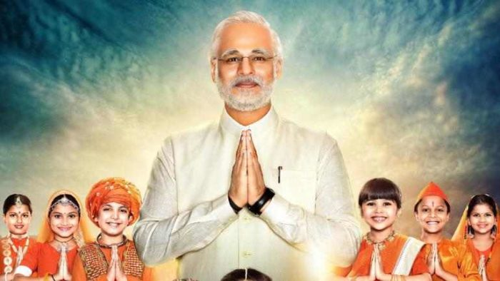 PM Narendra Modi Full Movie Download Worldfree4u