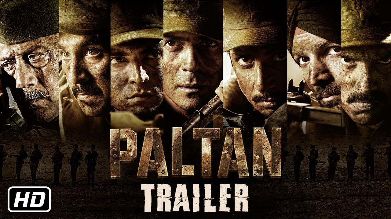 Raazi movie download filmywap