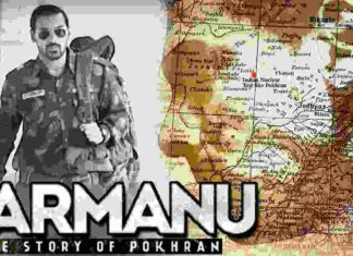 Parmanu Full Movie Download Coolmoviez