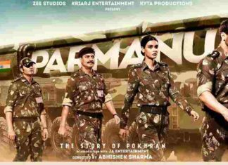 Parmanu Full Movie Download Jalshamoviez