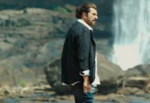 Pathinettam Padi Day WIse Box Office Collection