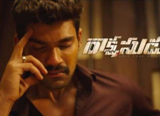Rakshasudu Full Movie Download