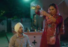Shadaa Full Movie Download 123movies