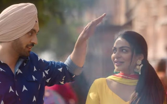 Shadaa Full Movie Download Putlockers