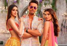 Student Of The Year 2 Full Movie Download Coolmoviez