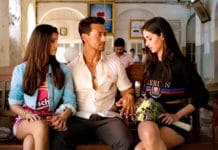 Student Of The Year 2 Full Movie Download Filmyhits