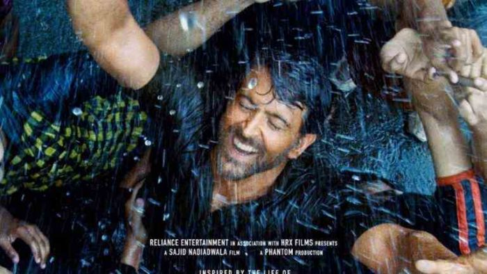 Super 30 Full Movie Download Dailymotion