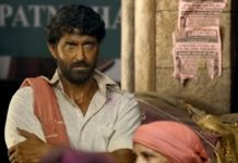 Super 30 Full Movie Download Moviesmad