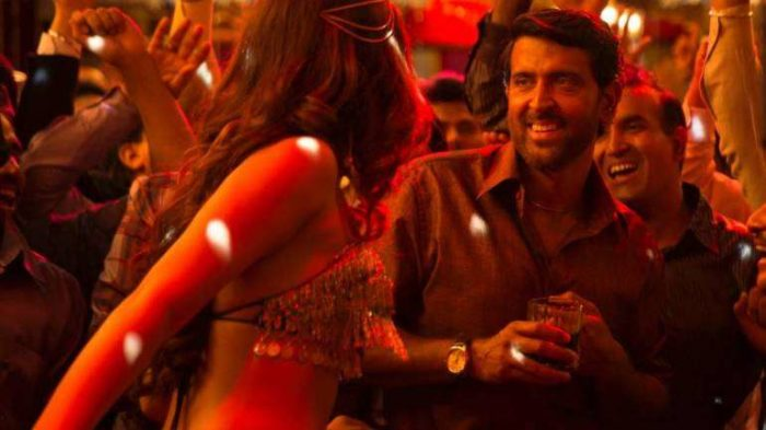 Super 30 Full Movie Download Pagalworld leaked full movie