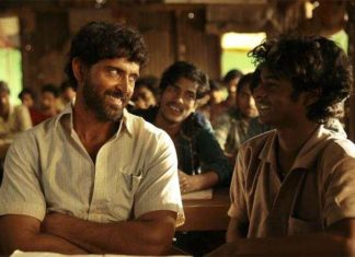 Super 30 Full Movie Download SDmoviespoint
