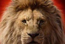 The Lion King Full Movie Download Filmyzilla