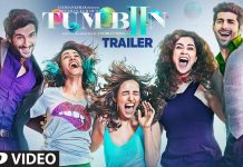 Tum Bin 2 Full Movie Download