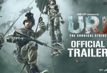 URI Full Movie Download