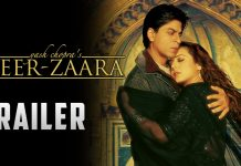 Veer-Zaara Full Movie Download