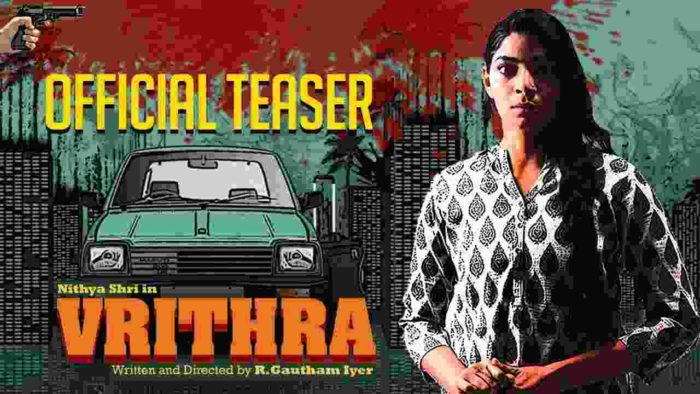 Vritra Full Movie Download Tamilrocker