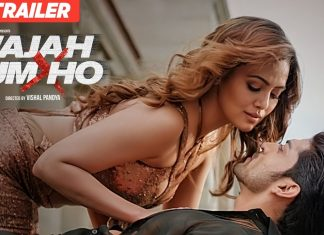 Wajah tum Ho Full Movie Download