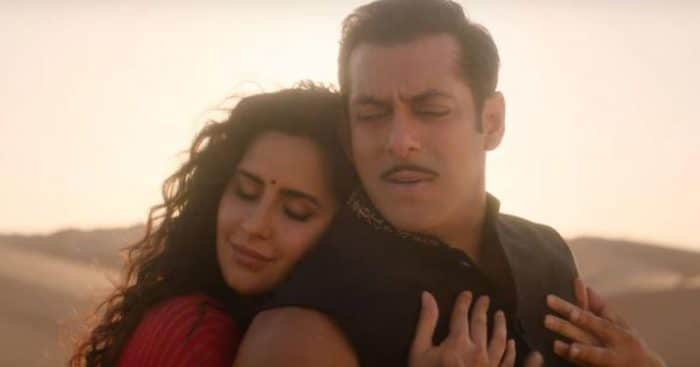 Where to Watch Bharat Full Movie Online