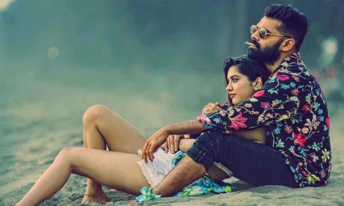 Where to Watch iSmart Shankar Full Movie Online