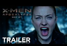 X-Men Apocalypse Full Movie Download