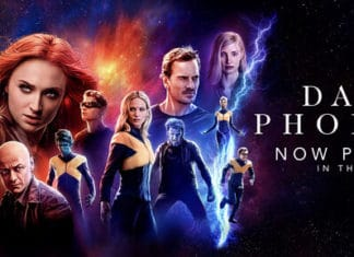 X-Men Dark Phoenix Full Movie Download Khatrimaza