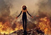 X-Men Dark Phoenix Full Movie Download Worlfree4u